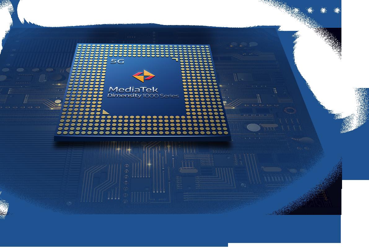 1000-Series-chipset