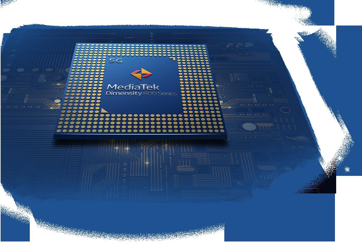 800-series-chipset