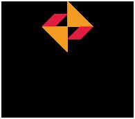 CHS-logo-1