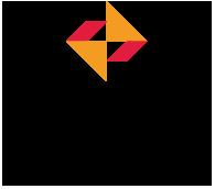 CHT-logo-1