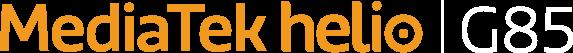 G85_Logo