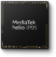 P95-chipset
