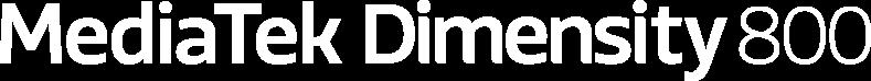 banner_text_logo