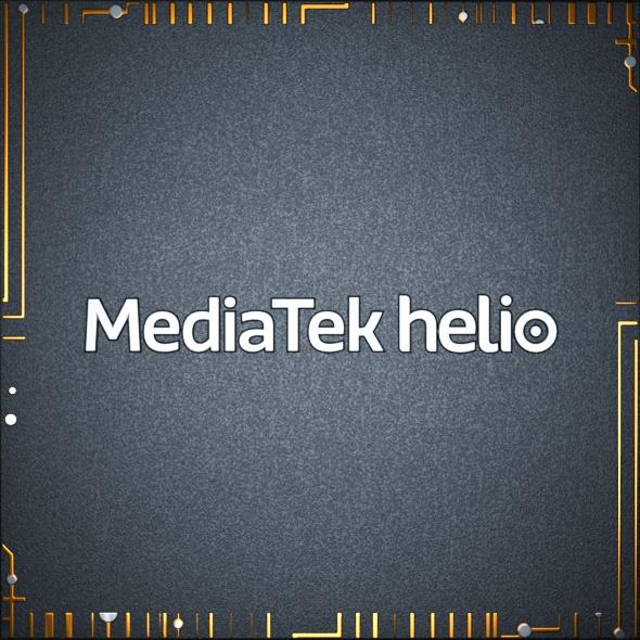 MediaTek-helio-3.jpg