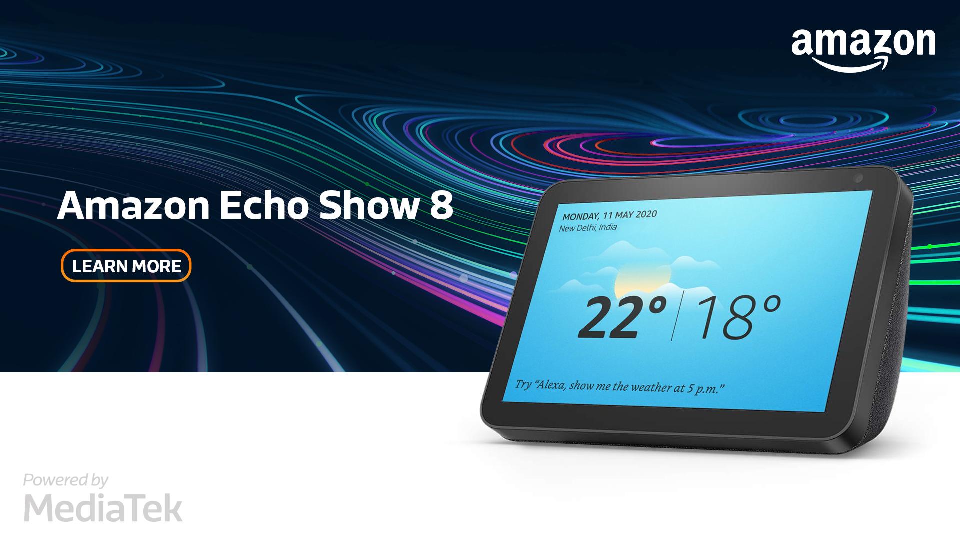 Amazon-Echo-Show-8_(copy)