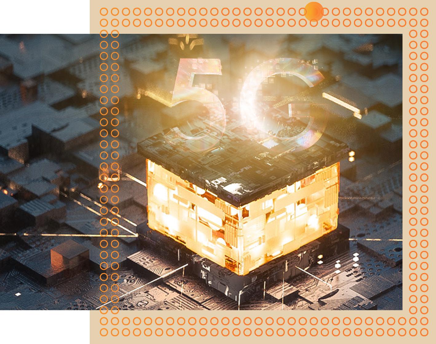 【转载】细数联发科天玑 700 5G 芯片九大特性 2