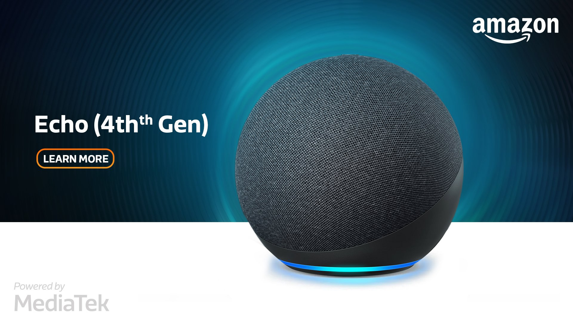 Echo-4th-Gen
