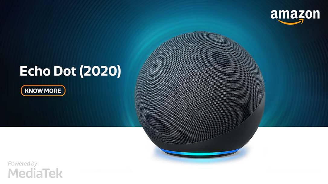 Echo-Dot-1