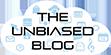 The Unbiased Blog