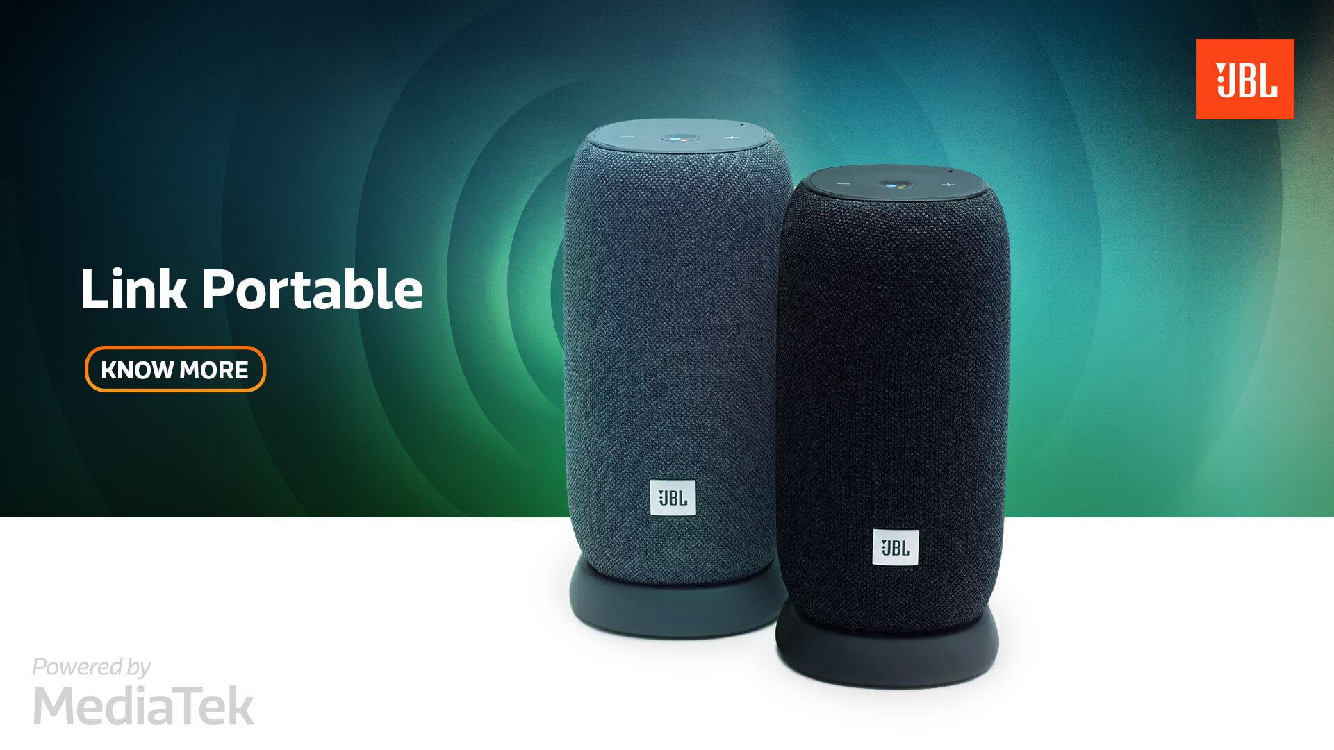 JBL_Link-Portable