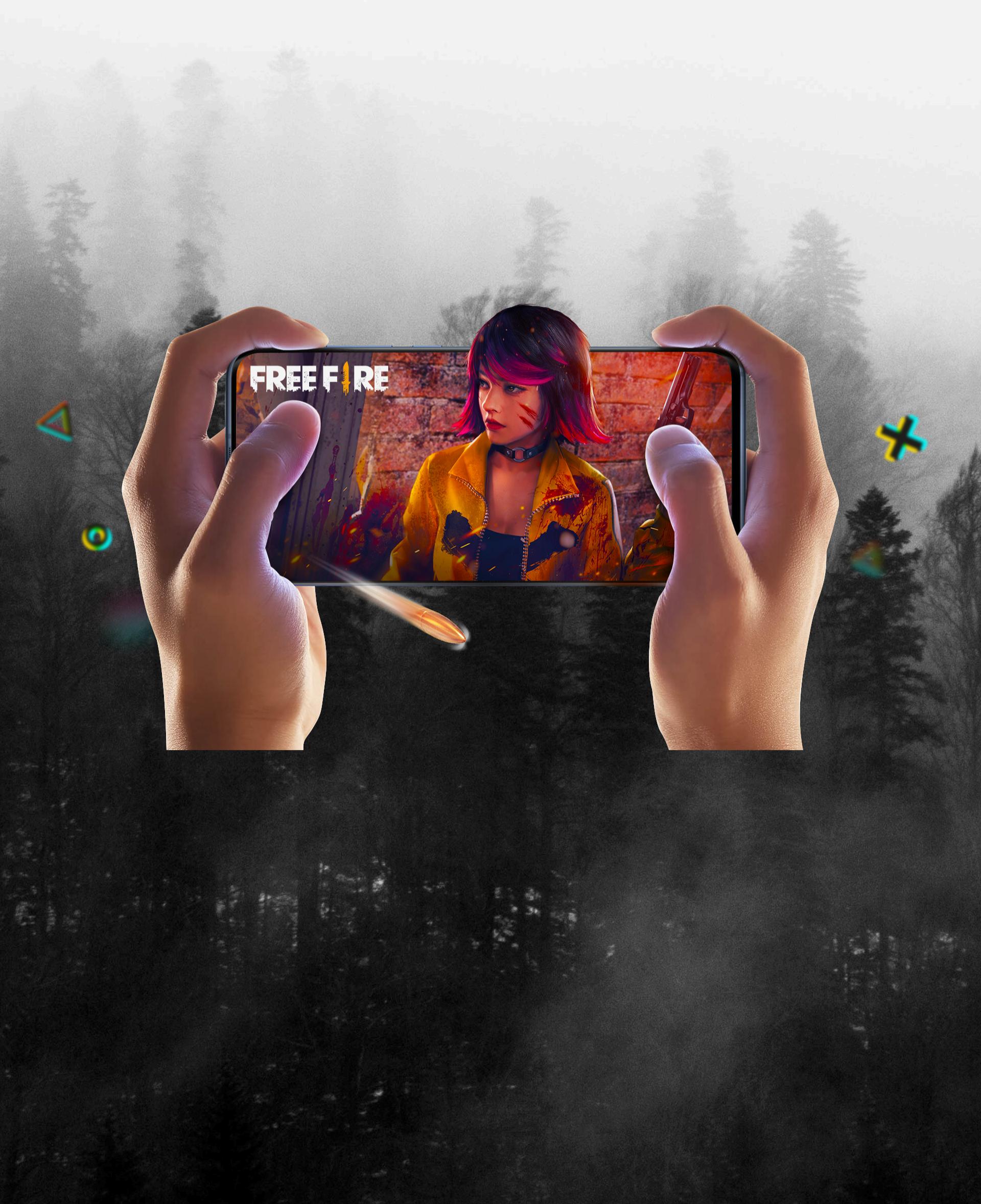 free_fire-1