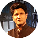 Rajiv Makhni, Tech Guru