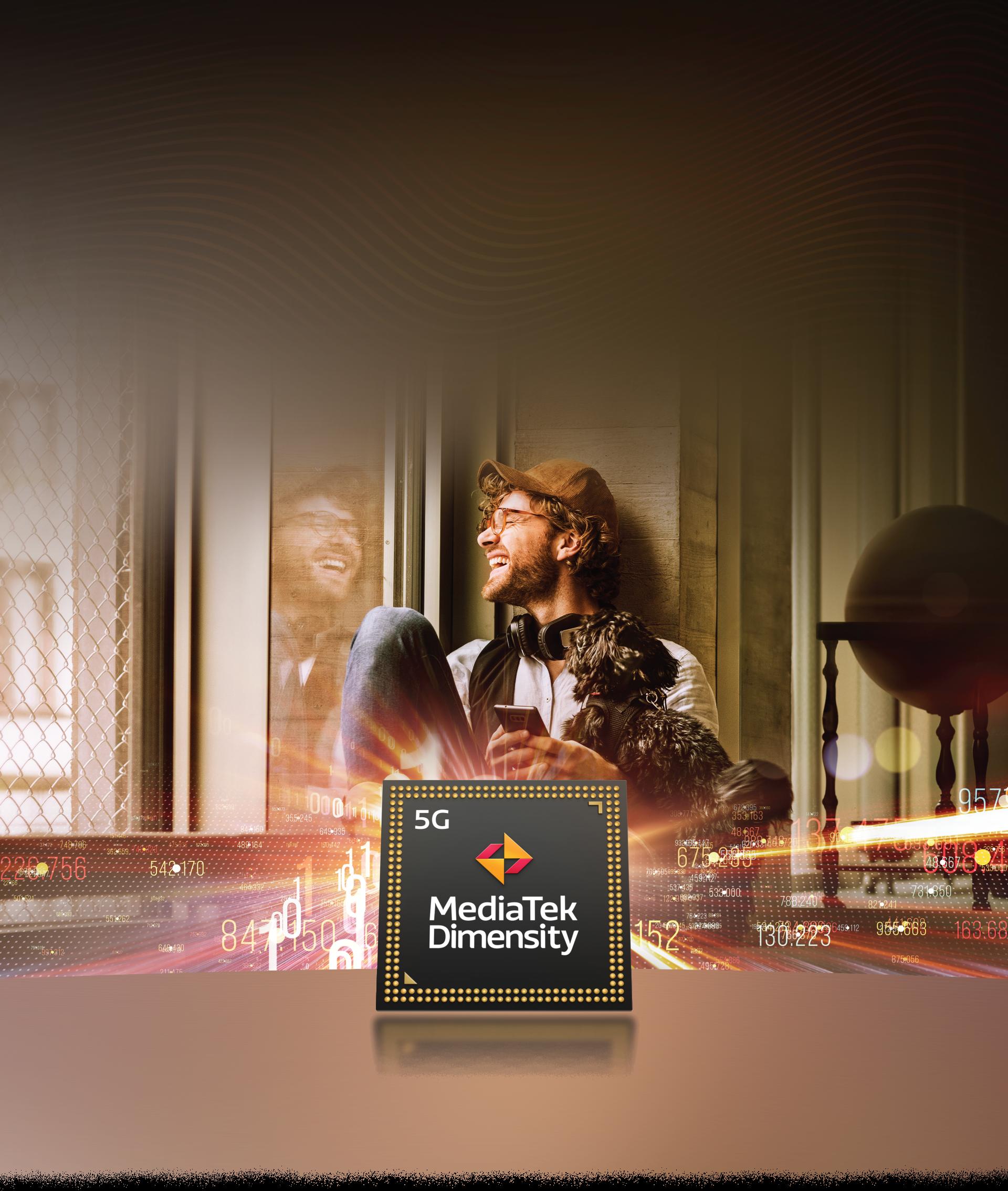 MediaTek-Dimensity-Logo-EN