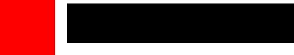 Moto-logo