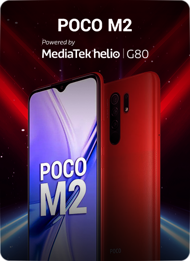 POCO-M2-Powered-By-G80
