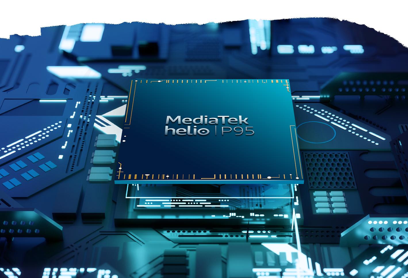 Processor-Mobile-1