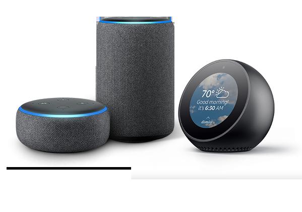 Smart-speakers1