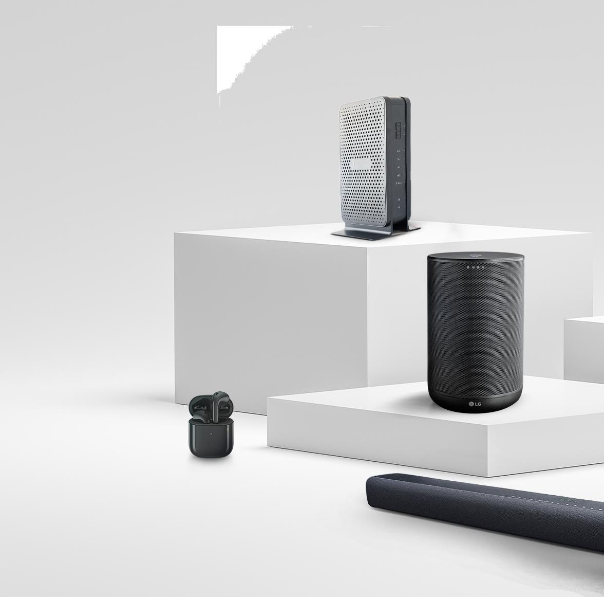 Speaker-1176x1161