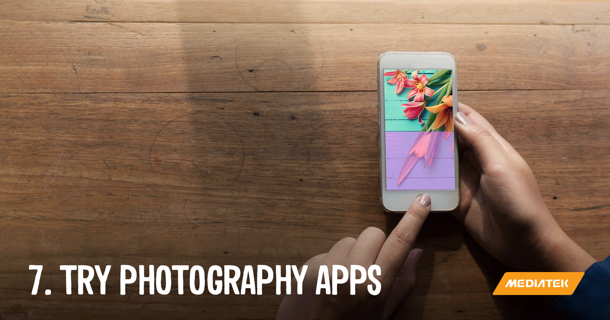 7_PhotographyApps.png
