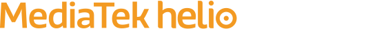MediaTek Helio G Series