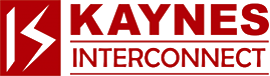 kaynes-Interconnect