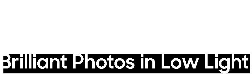 F11 Pro Logo