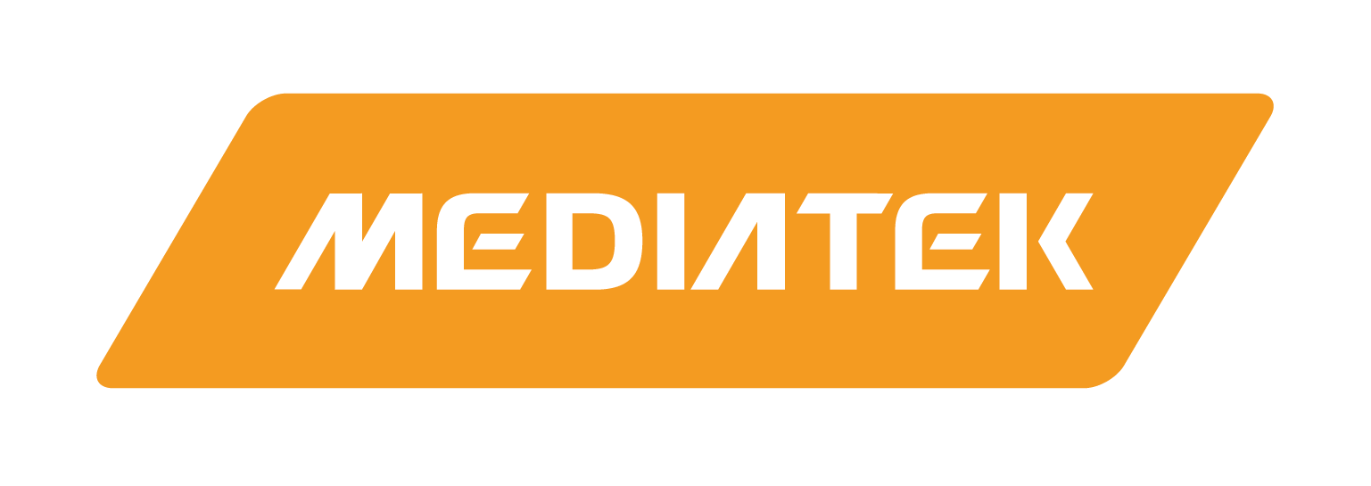 MediaTek: Semiconductor Products, Technologies and Innovations