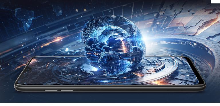 3g frequency bands , MediaTek's new Helio P chips seek the midrange phone niche